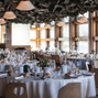 La boda de Silvia y Ni Neu Restaurante 9