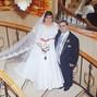 La boda de Cristina Gil Fernández y Venezia Gourmet 9