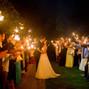 La boda de Paula López y Mas Llombart 19