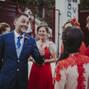 La boda de Manuel y Sonia Neisha 10