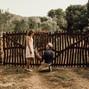 La boda de Bartomeu y Inma del Valle fotografía 9