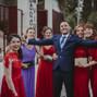 La boda de Manuel y Sonia Neisha 11