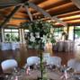 La boda de Jose y Masía Papiol - Selma Alta Gastronomia 14