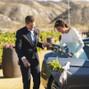 La boda de Pilar y Silvia Peña 6