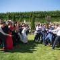 La boda de Rocío y Puy Cermeño 14
