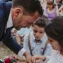 La boda de Manuel y Sonia Neisha 12
