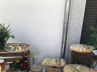iSensi Catering 4
