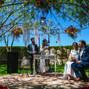 La boda de María Rubio Guzmán y Complejo Vergilia 6