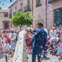 La boda de Inma y Ruichi Fotografía 19