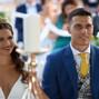 La boda de Jose Lopez y Bodasdream 9