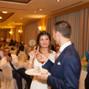 La boda de Soraya García Sánchez y Hotel Sevilla Center 14
