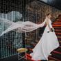 La boda de Jessica Beatove Burdio y Alma Nupcial 9