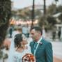 La boda de Tanya G. y Sonia Neisha 14