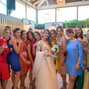 La boda de Inma y Ruichi Fotografía 20