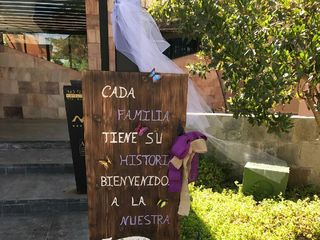 Hotel Mas Passamaner 5