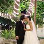 La boda de Francisco Javier Camacho Almenta y Mesón San Vicente 25