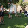 La boda de Xènia Lara Sánchez y Dasler 8