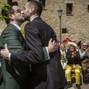La boda de Alejandro Garanto y Miguel Ángel Muniesa 579