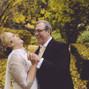 La boda de Veronica y Eva Garrido 6