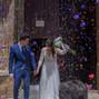 La boda de Inma y Ruichi Fotografía 21