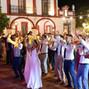 La boda de Jose Lopez y Bodasdream 11