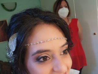Beatriz Zarco Beauty Coach 1
