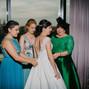 La boda de Jessica Beatove Burdio y Alma Nupcial 11
