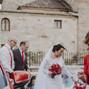La boda de Tanya G. y Sonia Neisha 16