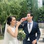 La boda de Gloria y Zalacain LaFinca 12