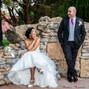 La boda de Nelly Meléndez Soria y Jardín Las Adelfas 35