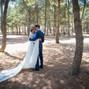 La boda de Inma y Ruichi Fotografía 22