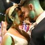 La boda de Jose Lopez y Bodasdream 12