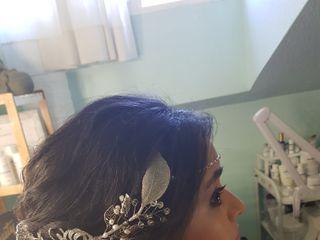 Beatriz Zarco Beauty Coach 2