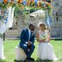La boda de Ana Agulla Chapela y Javier Collado Fotógrafo 2