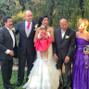 La boda de Nelly Meléndez Soria y Jardín Las Adelfas 36