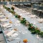 La boda de Luis Martinez y Huerto de San José - Gourmet Catering & Espacios 10