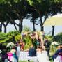 La boda de Noelia Alvez duarte y Quinta del Alba 8