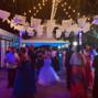 La boda de Nelly Meléndez Soria y Jardín Las Adelfas 38