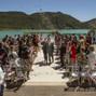 La boda de Alejandro Garanto y Miguel Ángel Muniesa 584
