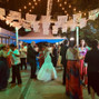 La boda de Nelly Meléndez Soria y Jardín Las Adelfas 39