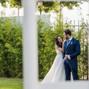 La boda de Inmaculada Martinez Carrasco y Booda Fotografía 41