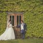 La boda de Maria Elena Rodiño Muradas y Pazo da Touza 6