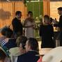 La boda de Cristina Molina Orero y Salones Cancela 9