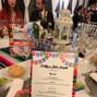 La boda de Nelly Meléndez Soria y Jardín Las Adelfas 40
