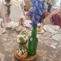 La boda de Myrian y La Vie en Rose 23