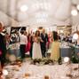 La boda de Luis Martinez y Huerto de San José - Gourmet Catering & Espacios 13