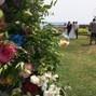 La boda de Lucie Rivas-Bedault y Siradella Films 4