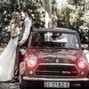 La boda de Estefanía y Foto-Digital X&M 6