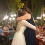 La boda de Mari Carmen Armario Sánchez y Enea   8