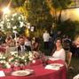 La boda de Mari Carmen Armario Sánchez y Enea   9